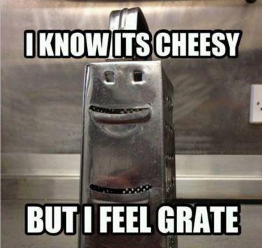 cheesememe2